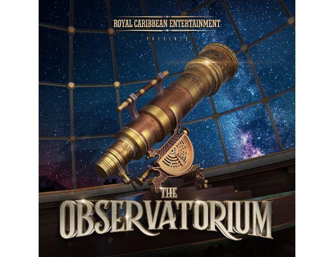 escape-room-observatorium